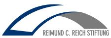 Reimund C. Reich Stiftung – Hilfe für Menschen in Not.