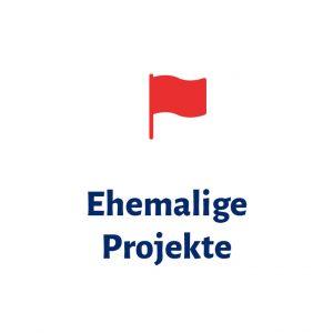 Ehemalige_Projekte