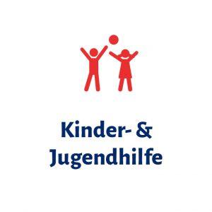 Kinder_Jugendhilfe