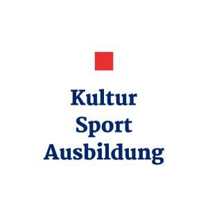 Kultur-Sport-Ausbildung-768x768-1