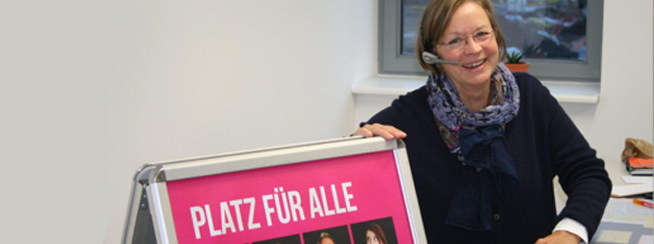 Platz-fuer-alle-kultur-club