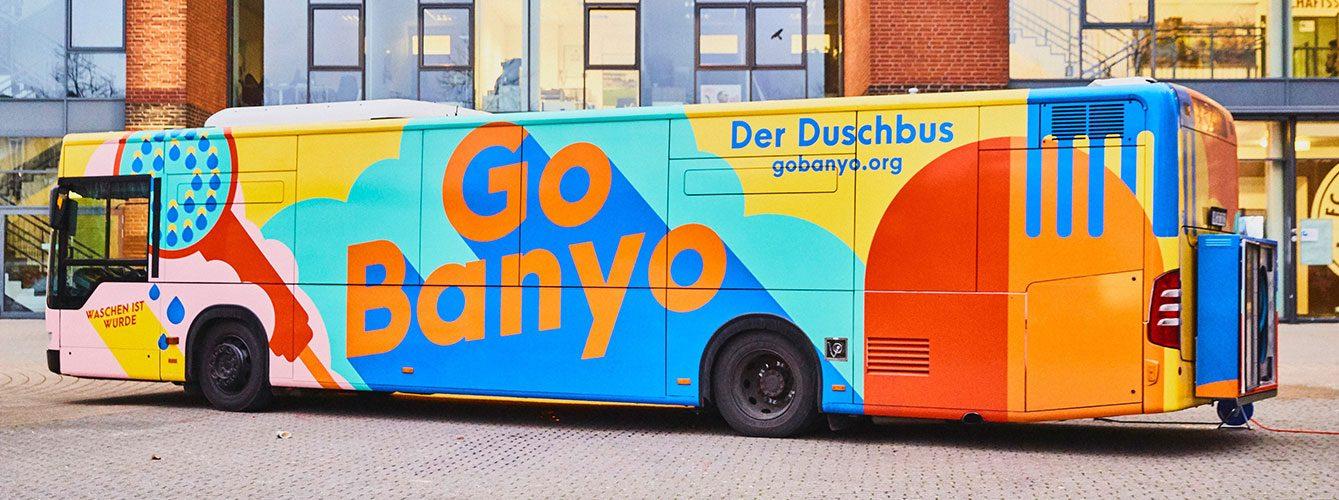 go-banyo-duschbus-header